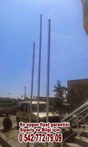 5 metre-bayrak-diregi