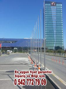 7-metre-bayrak-diregi