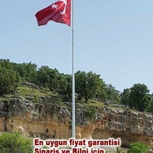 Galvaniz-bayrak-diregi-5