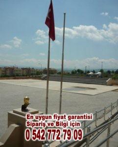 5-metre-paslanmaz-bayrak-diregi-1