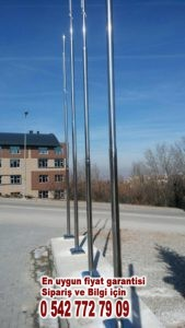 6-metre-paslanmaz-bayrak-diregi