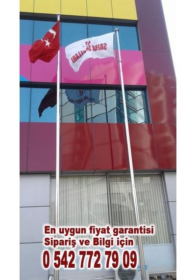 7-metre-paslanmaz-bayrak-diregi-1