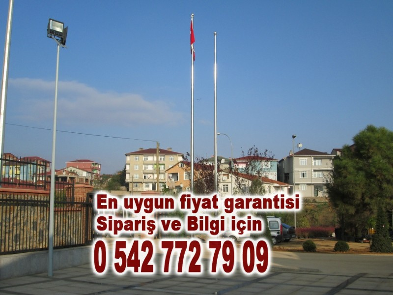 9-metre-paslanmaz-bayrak-direği
