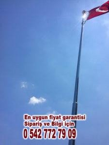 krom-bayrak-diregi-3
