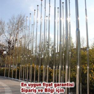7-metre-paslanmaz-bayrak-diregi-2