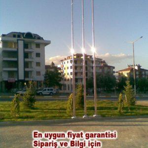 7-metre-paslanmaz-bayrak-diregi