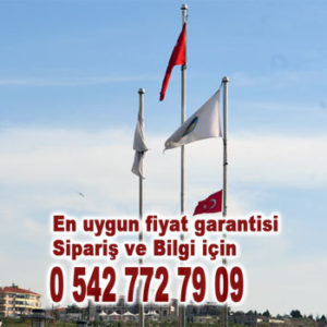 Bayrak-direği-3