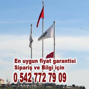 9-metre-kar-bayrak-direkleri-3