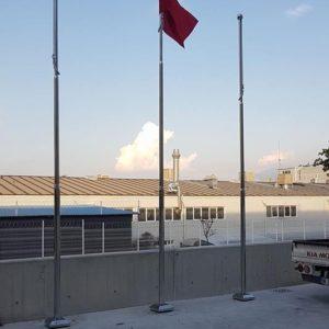 Bayrak-direği-7