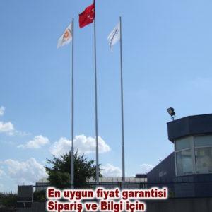 Bayrak-direği-9