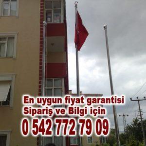 Bayrak-direği-8