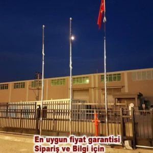 Paslanmaz-krom-bayrak-direği-imalatı-8
