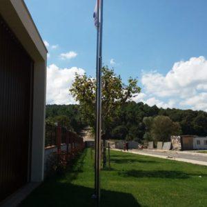Bayrak-direği-anadolu-yakası-3