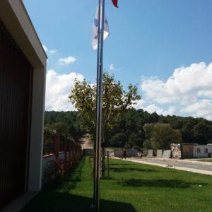 Bayrak-direği-anadolu-yakası-1