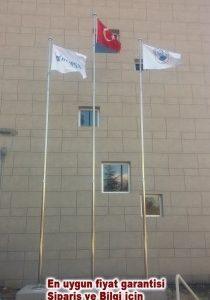Bayrak-direği 09