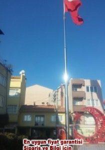 Bayrak-direği-13